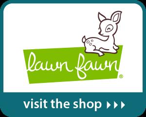 Visit the shop >>>