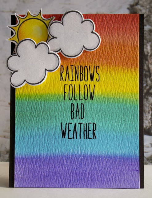 http://thishausofcards.blogspot.com/2013/11/sending-rainbows-and-sunshine.html