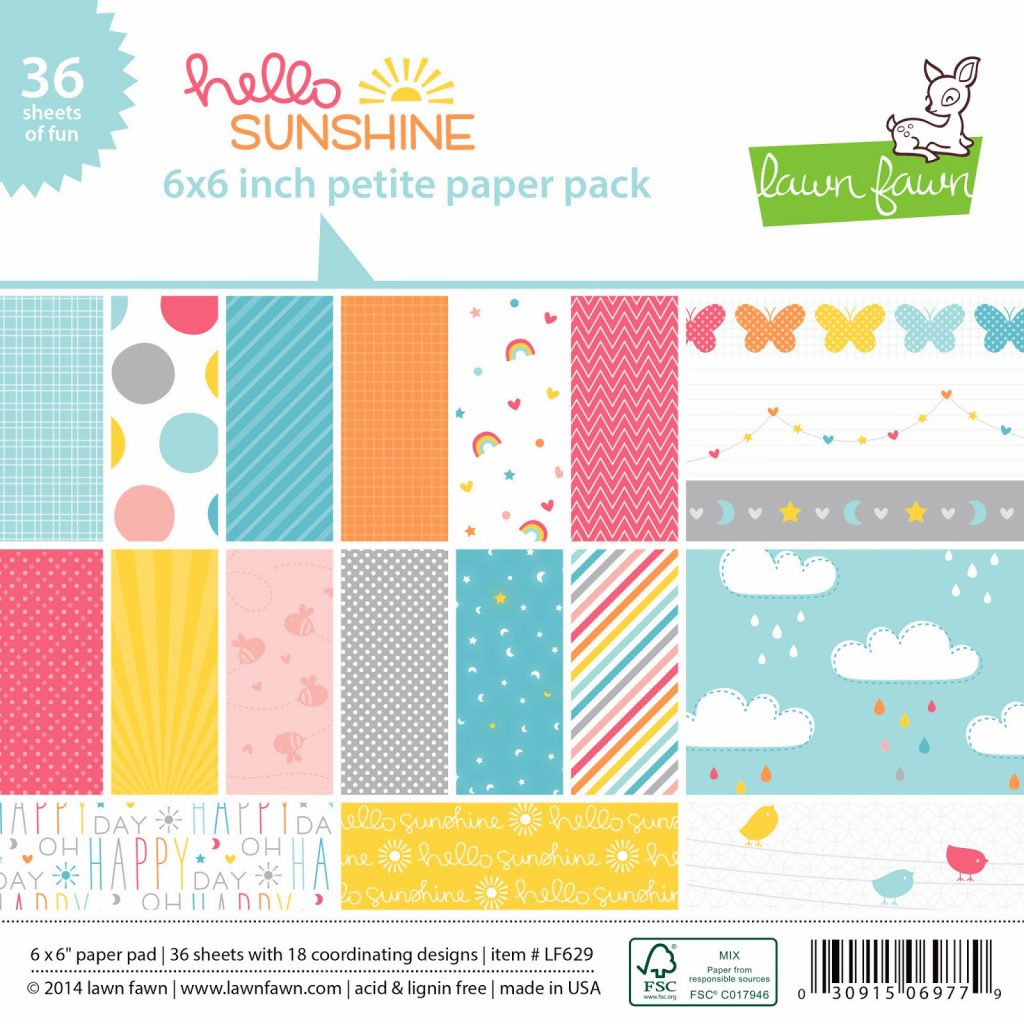 http://www.lawnfawn.com/collections/new-products/products/hello-sunshine-petite-paper-pack